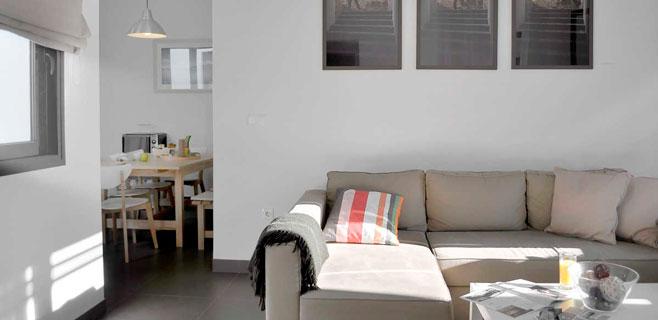 apartamento_turistico_