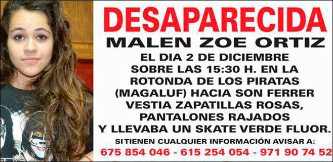 cartel-malen-g.civil