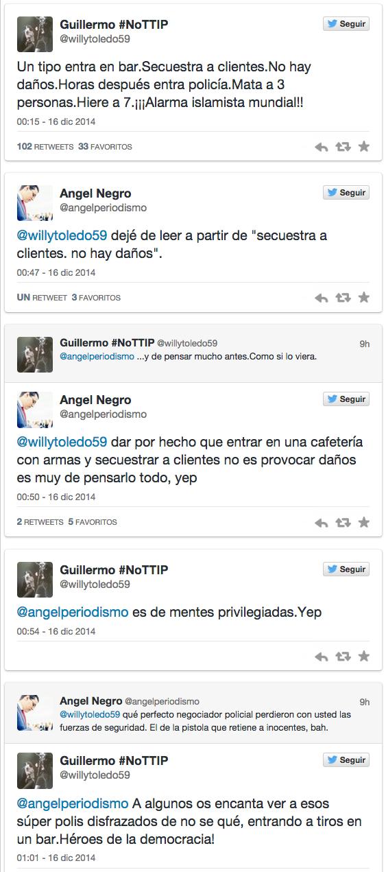tuits-toledo-1