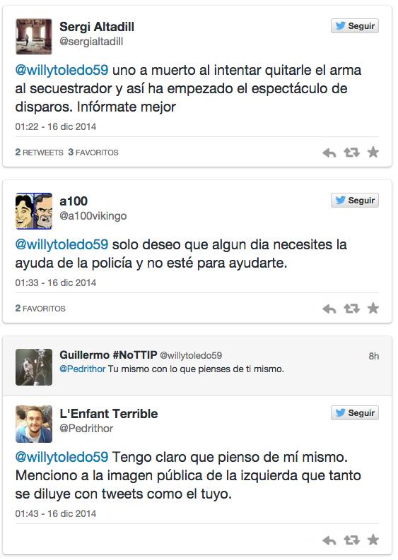 tuits-toledo-2