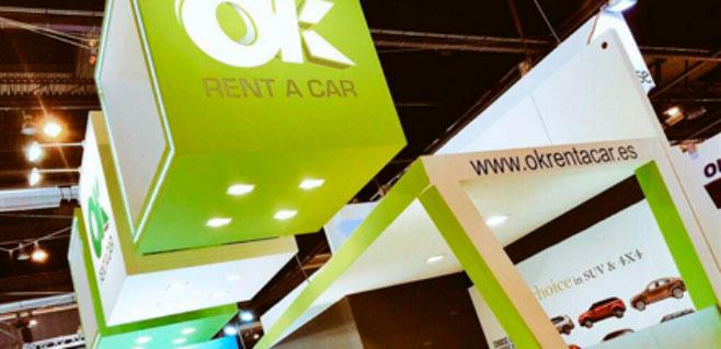 OK-RENT-CAR