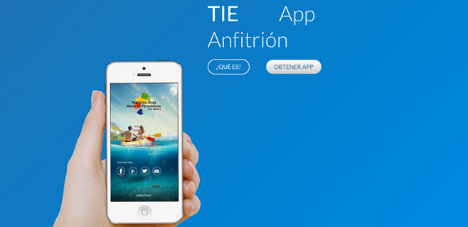 anfitrion-app