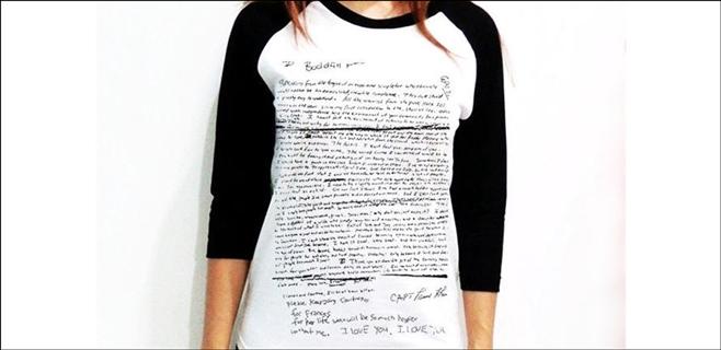 camiseta-cobain