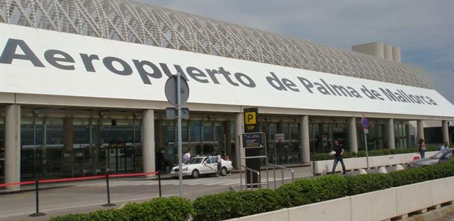 aeropuerto-nueva