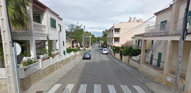 calle-luna-colonia