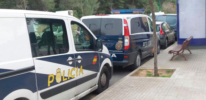 policia-furgones