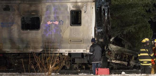 tren-accidente