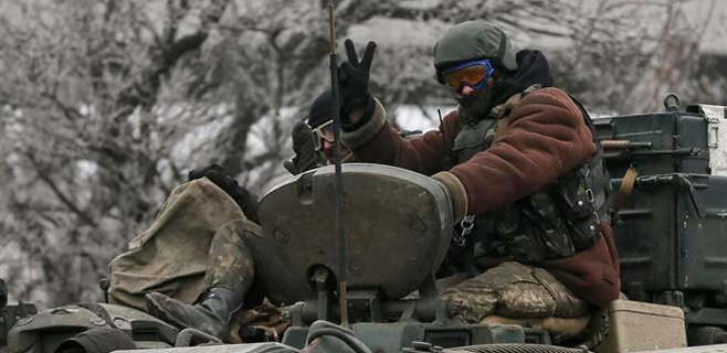 ucrania-alto-el-fuego
