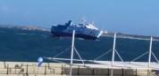 video-ferry-formentera