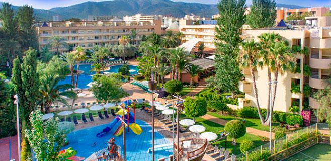 Hotel-Viva-Palmanova_624x355