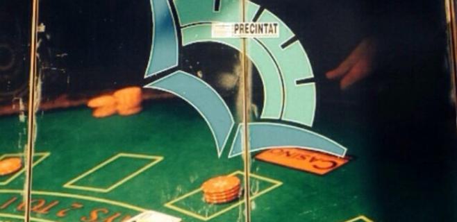 casino-precintado