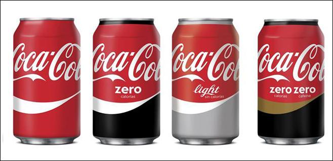 nueva-coca-cola