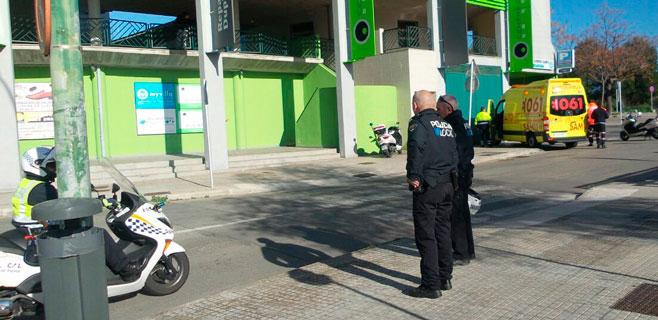 policia-indigente