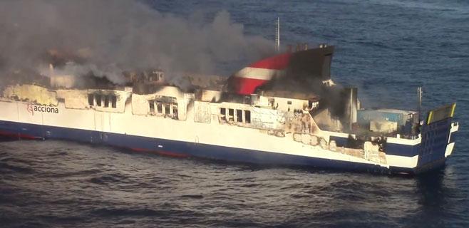 barco-casi-sin-fuego-col1