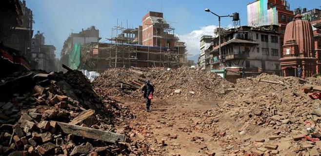 nepal-terremoto-mas
