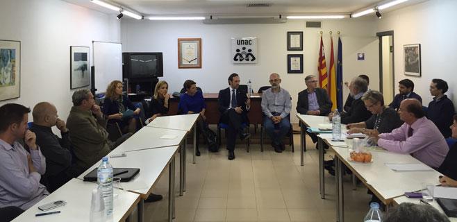 reuniones-sectoriales-pp