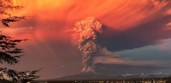 volcan-chile-2