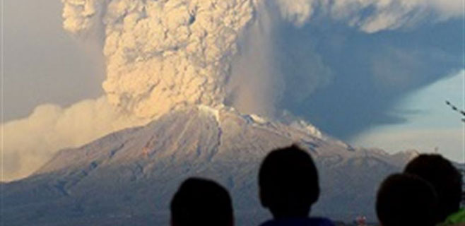 volcan-chile