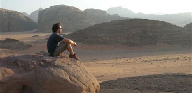 turismo-solitario