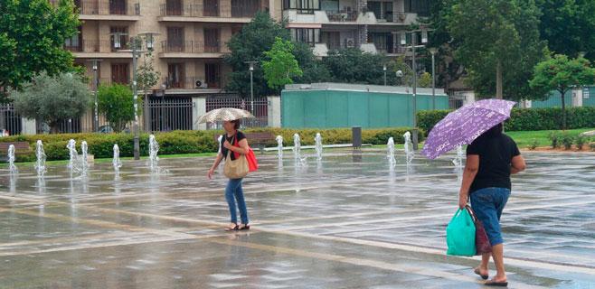lluvia-verano