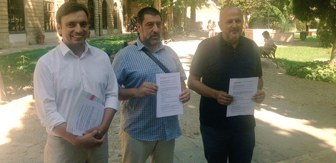 pacto-consell