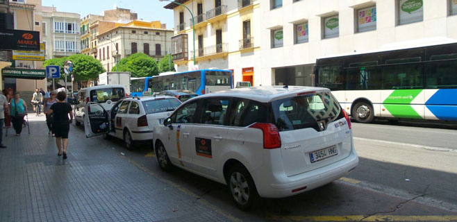 parada-taxis-palma