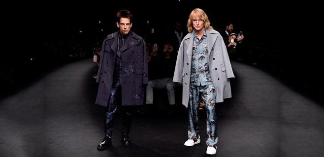 algoritmo-vestir-moda