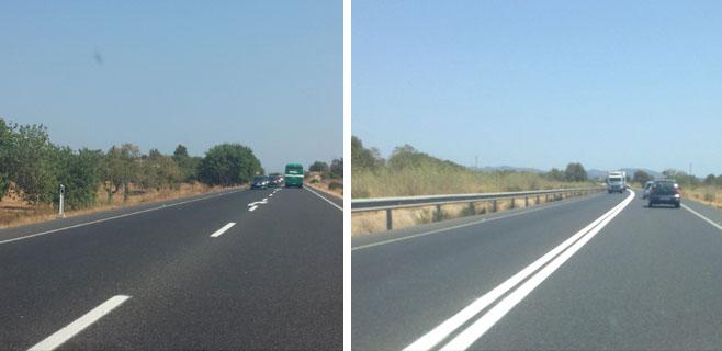 carretera-llucmajor-campos