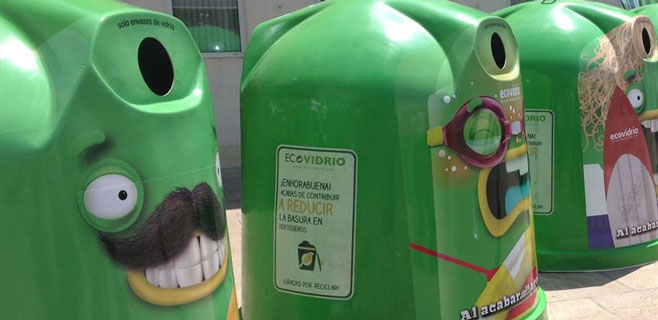 ecovidrio-reciclage