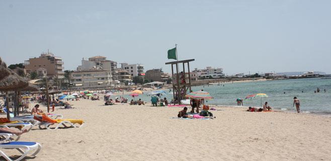 playa-ciutat-jardi