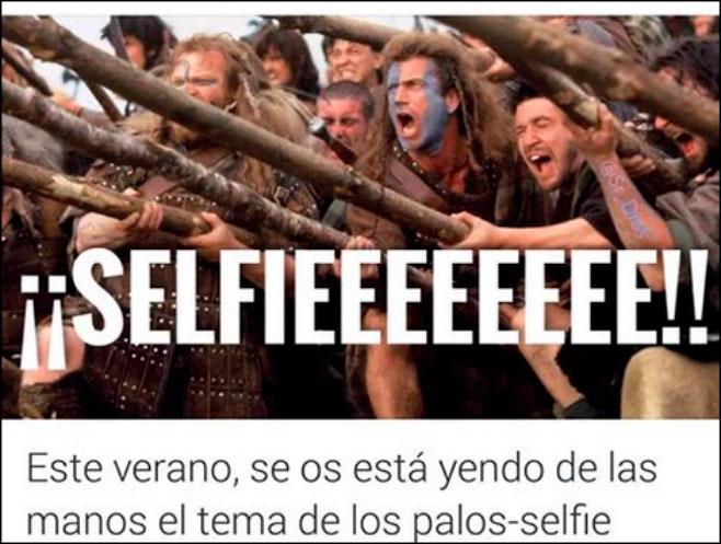 viral-palo-selfie