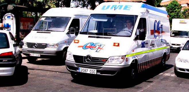 ambulancia-murcia