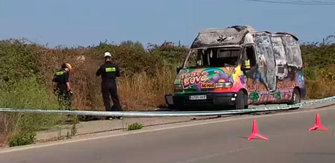 cadaver-felanitx-furgoneta