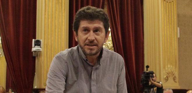 alberto-jarabo-parlament