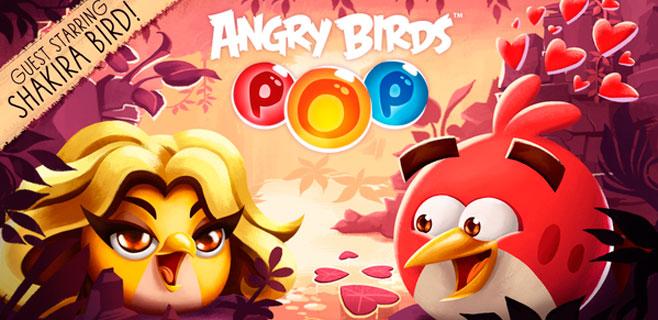 angry-bird-shakira