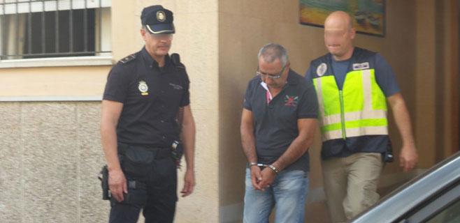 detenciones-policia-nacional