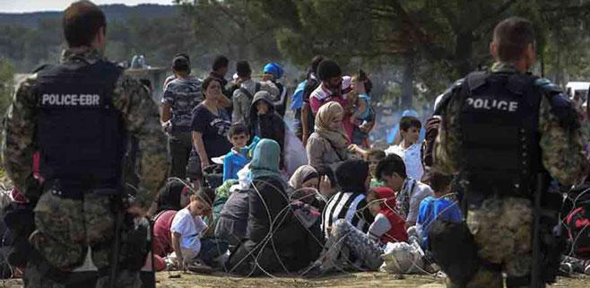 refugiados-siria