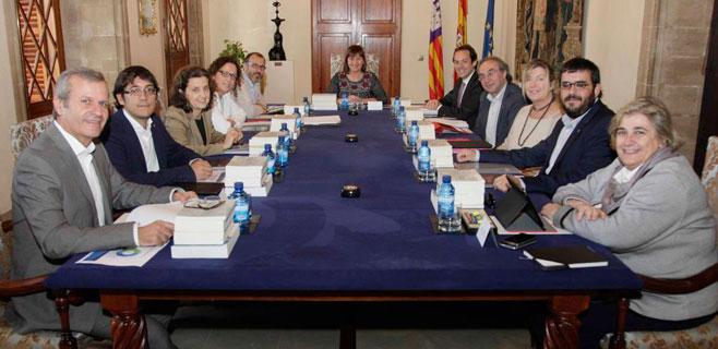 Consell-de-govern-intern