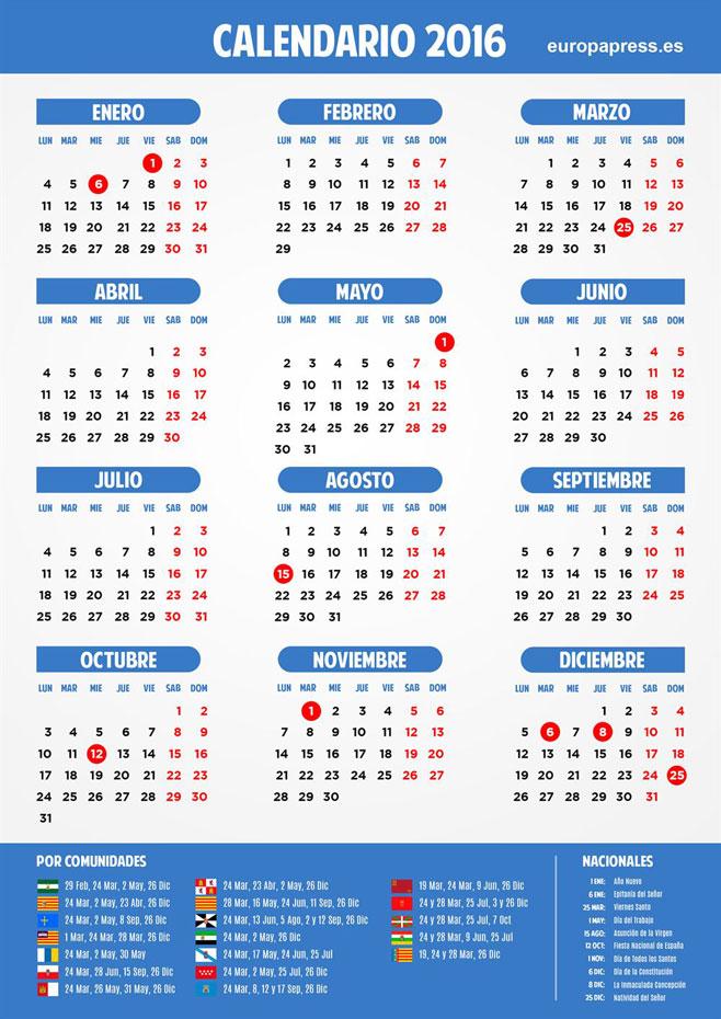 calendario-laboral-int