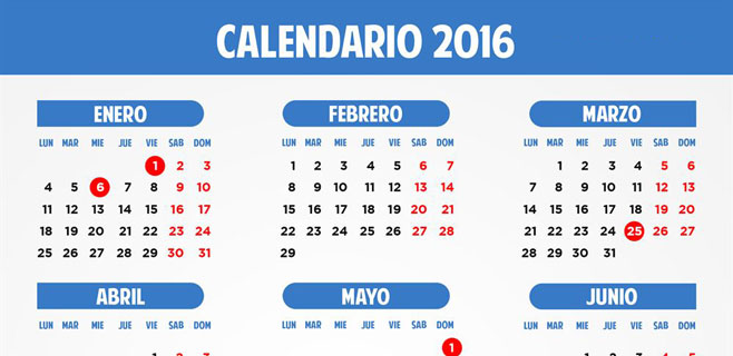 Festivos Oficiales 2016 Mexico | Search Results | Calendar 2015